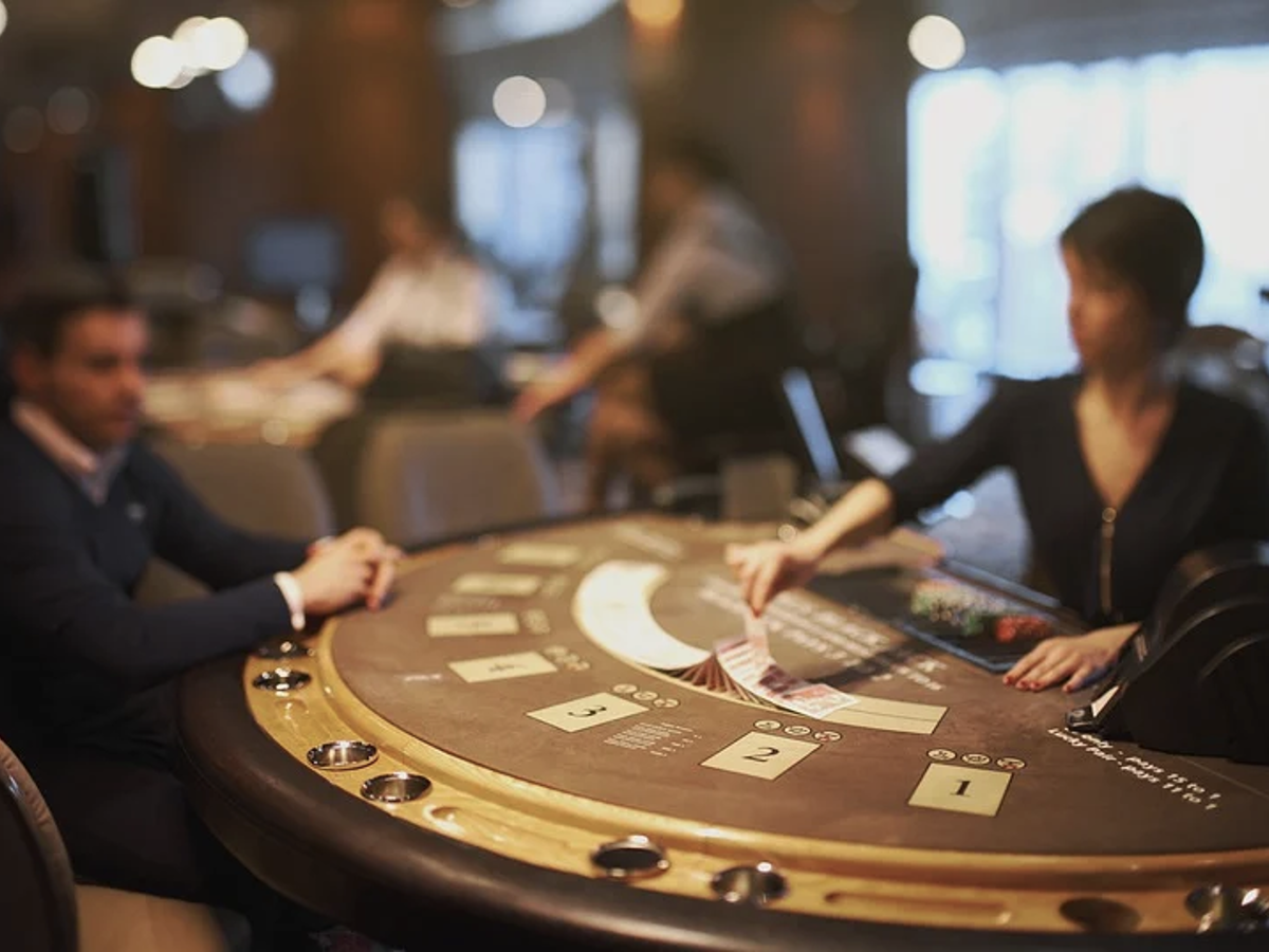 blog post - Top Mobile Online Casinos Casinos for Players On the Go