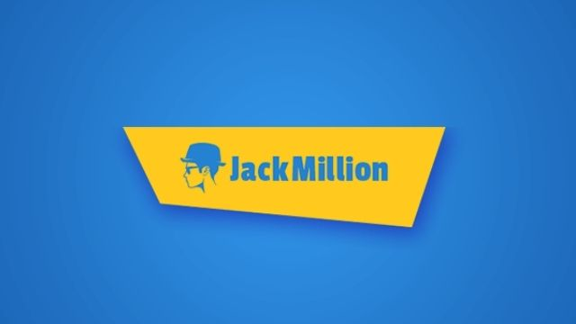 mobile online casinos jack million