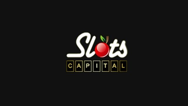 mobile online casinos slots capital